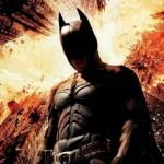 バットマンiPhone壁紙 Wallpa