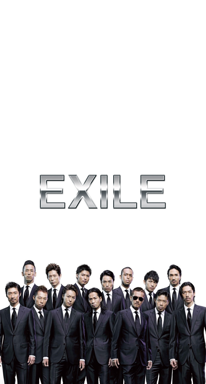 exile3