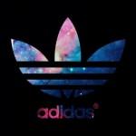 adidas originalsロゴ