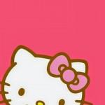 シンプルキティちゃん