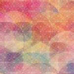 カラフル&ピンク