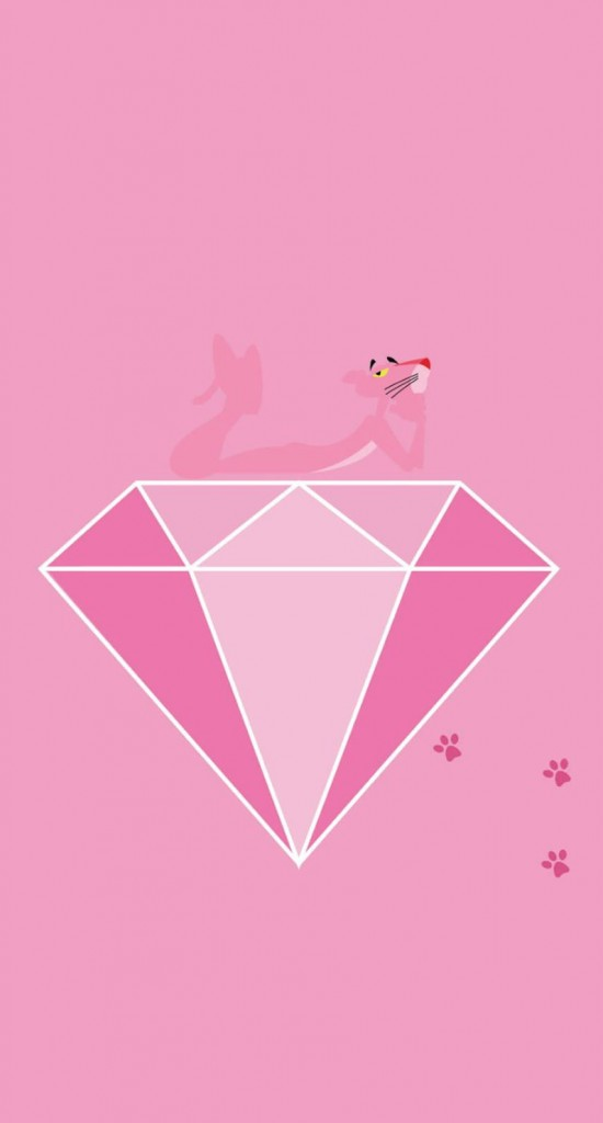 Image Result For Wallpaper Iphone Diamond