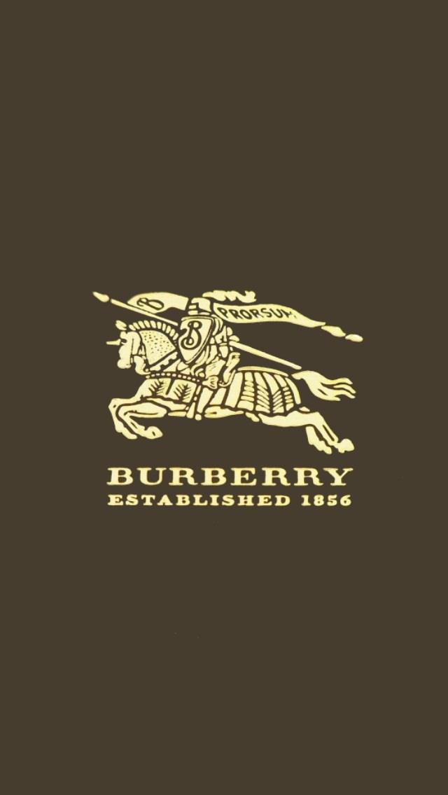 burberry03