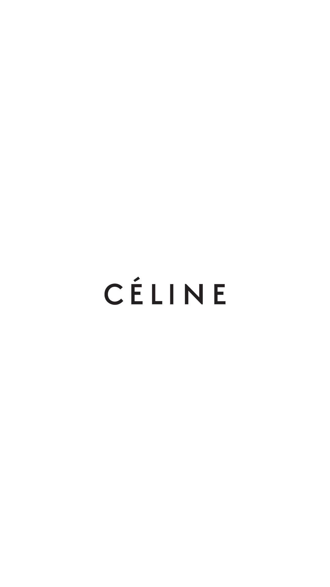 celine01