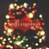 [クリスマス]おしゃれなクリスマスツリー