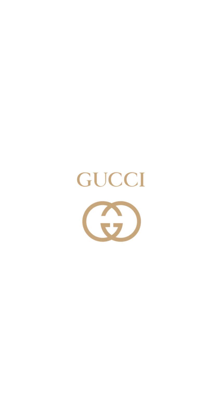 gucci4