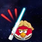 スター・ウォーズ/Angry Birds Star Wars