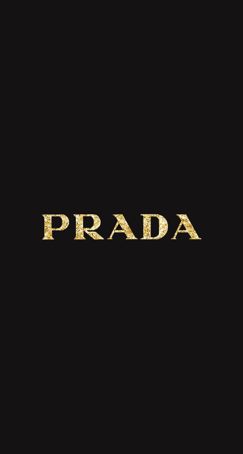 prada02