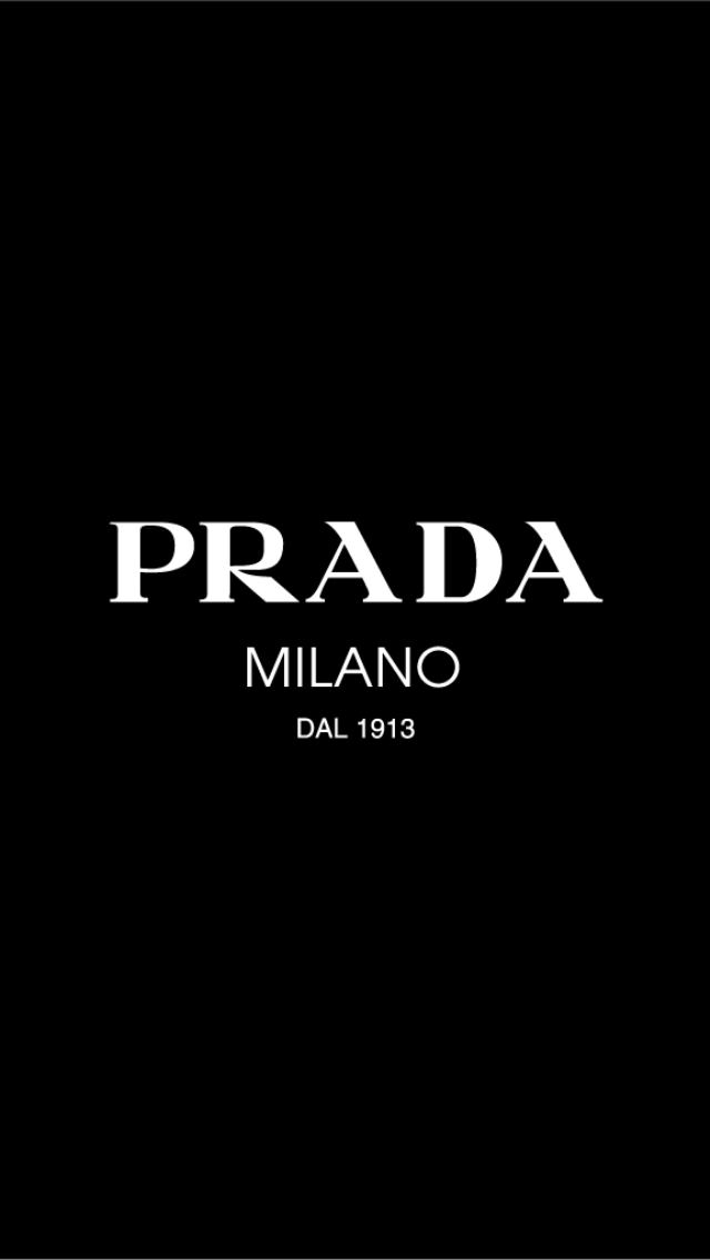 prada08