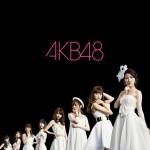 AKB48/メンバー5