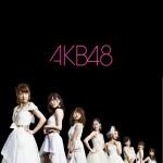 AKB48/メンバー6
