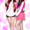 AKB48/チームサプライズ2
