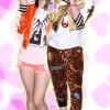 AKB48/チームサプライズ3