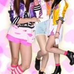 AKB48/チームサプライズ4
