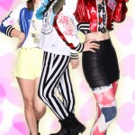 AKB48/チームサプライズ5