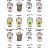 [おしゃれ]スターバックスコーヒー15