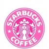 [おしゃれ]スターバックスコーヒー12
