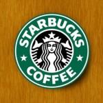[おしゃれ]スターバックスコーヒー10