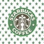 [おしゃれ]スターバックスコーヒー5