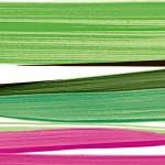 マリメッコ/おしゃれパターン11