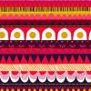 マリメッコ/おしゃれパターン14