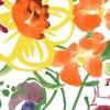 マリメッコ/花柄3