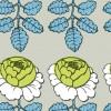マリメッコ/花柄9