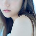 松井愛莉5