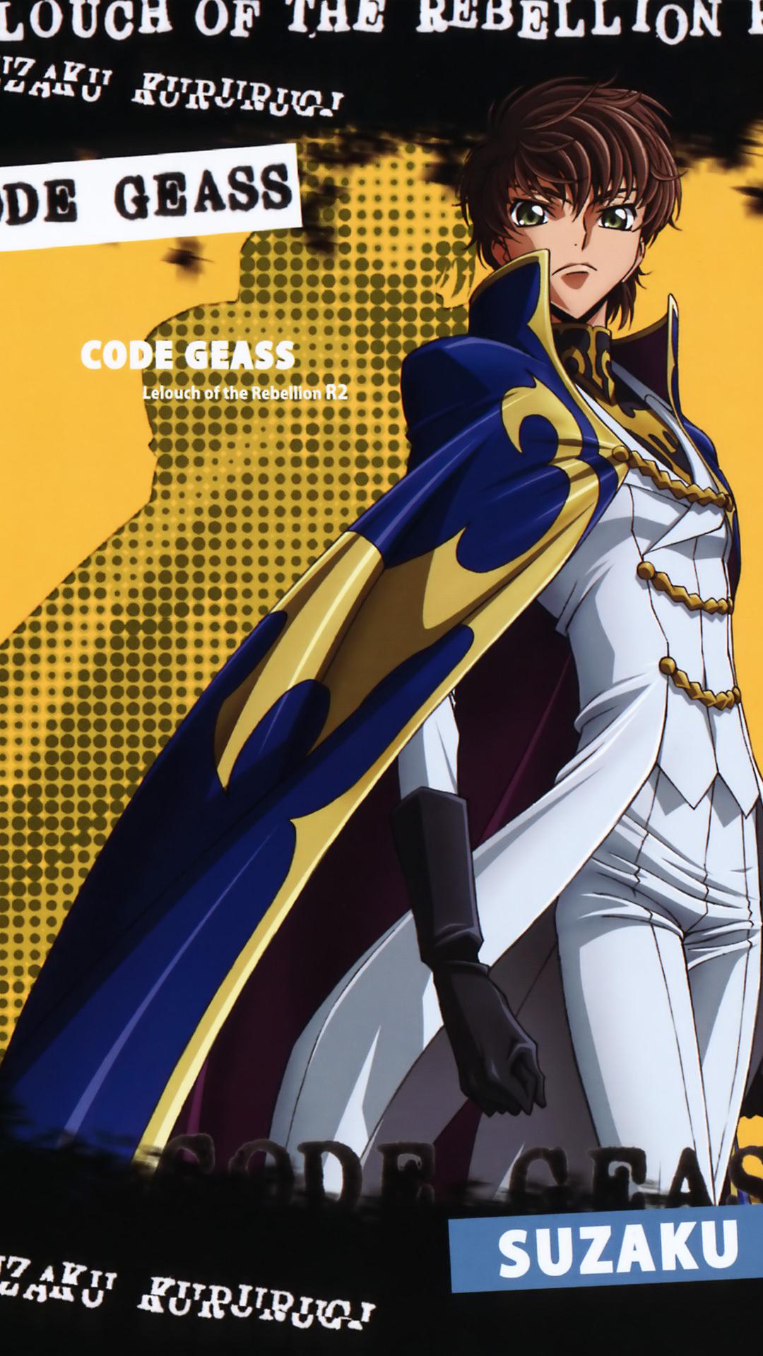 codegeass05