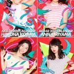 AKB48/メンバー9