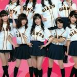 AKB48/メンバー11