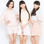 Perfume/メンバー5