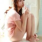 中村静香2