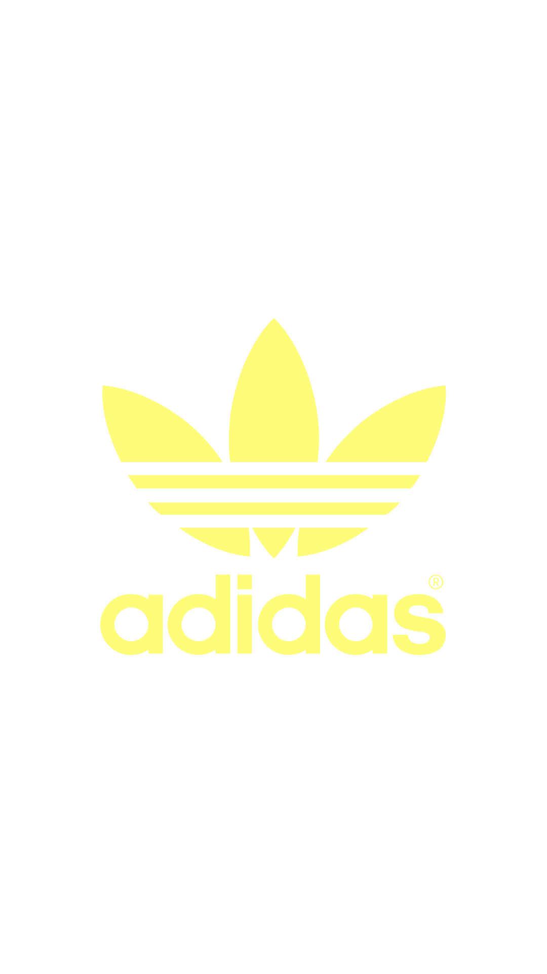 adidas09