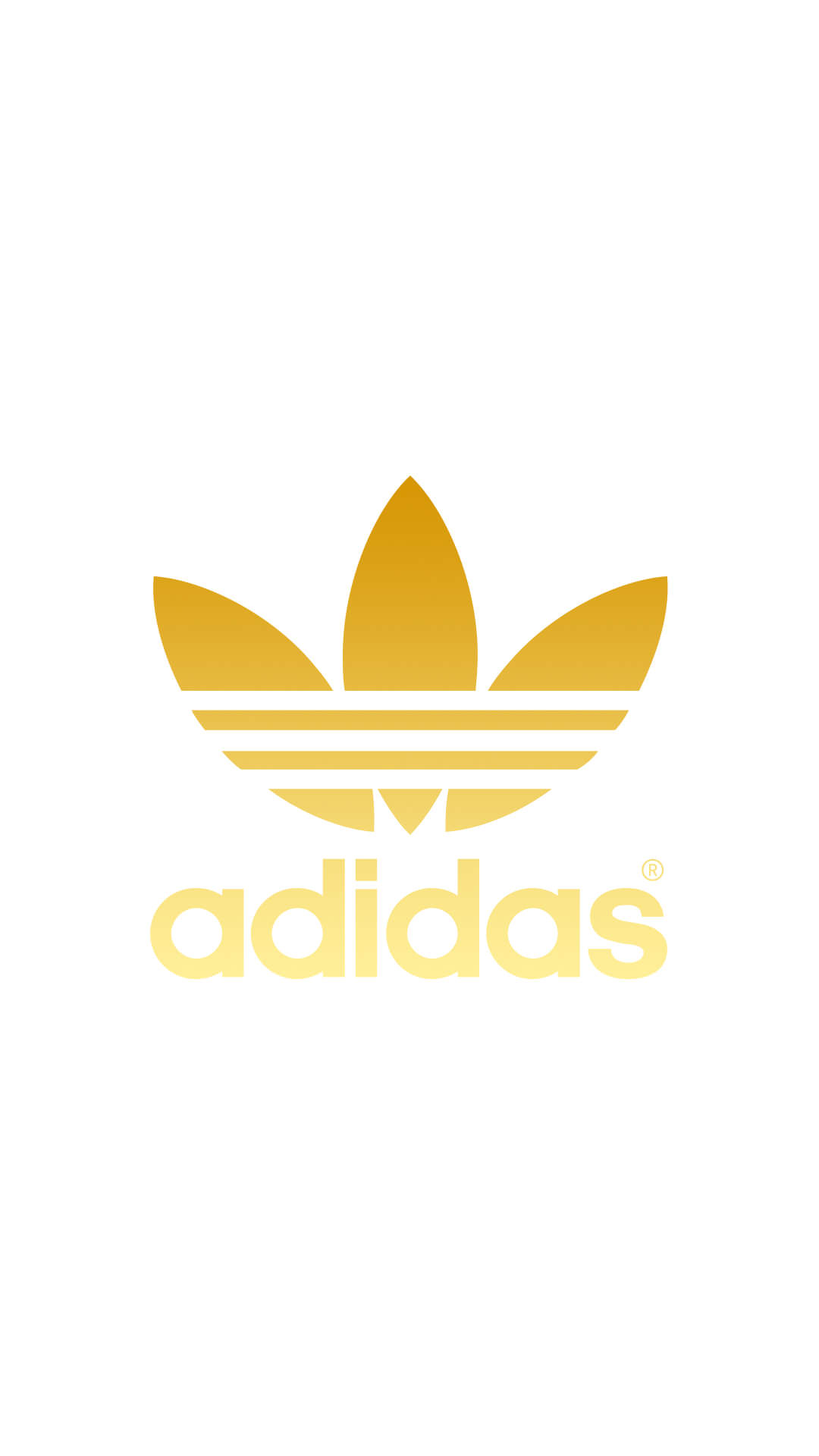 wallpaper adidas iphone 6