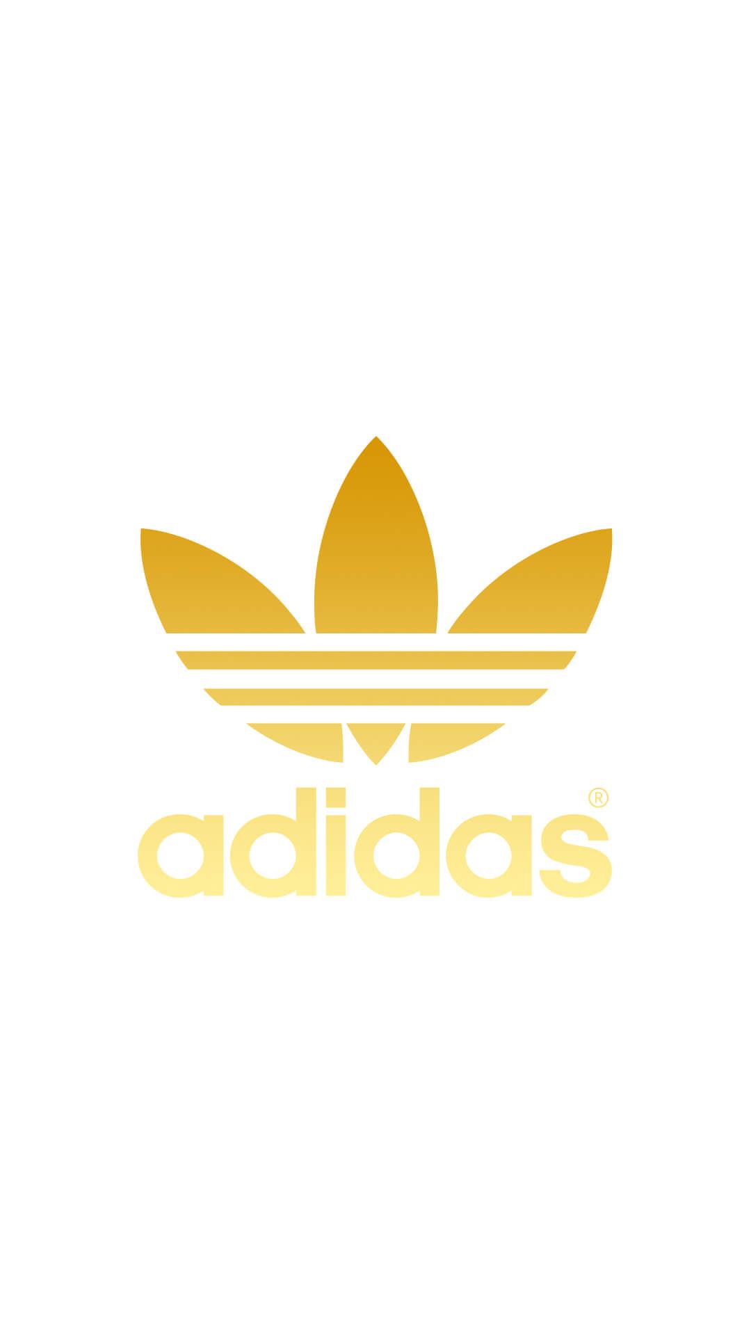 adidas21