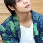 窪田正孝5