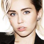 マイリー・サイラス/Miley Cyrus3
