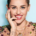 マイリー・サイラス/Miley Cyrus4