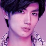 三浦春馬5