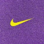[ナイロン]ナイキロゴ/NIKE Logo2