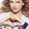テイラー・スウィフト/Taylor Swift1
