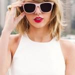 テイラー・スウィフト/Taylor Swift3