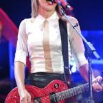 テイラー・スウィフト/Taylor Swift8