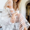 テイラー・スウィフト/Taylor Swift10