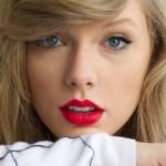 テイラー・スウィフト/Taylor Swift16