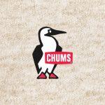 チャムス/CHUMS15