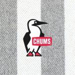 チャムス/CHUMS17