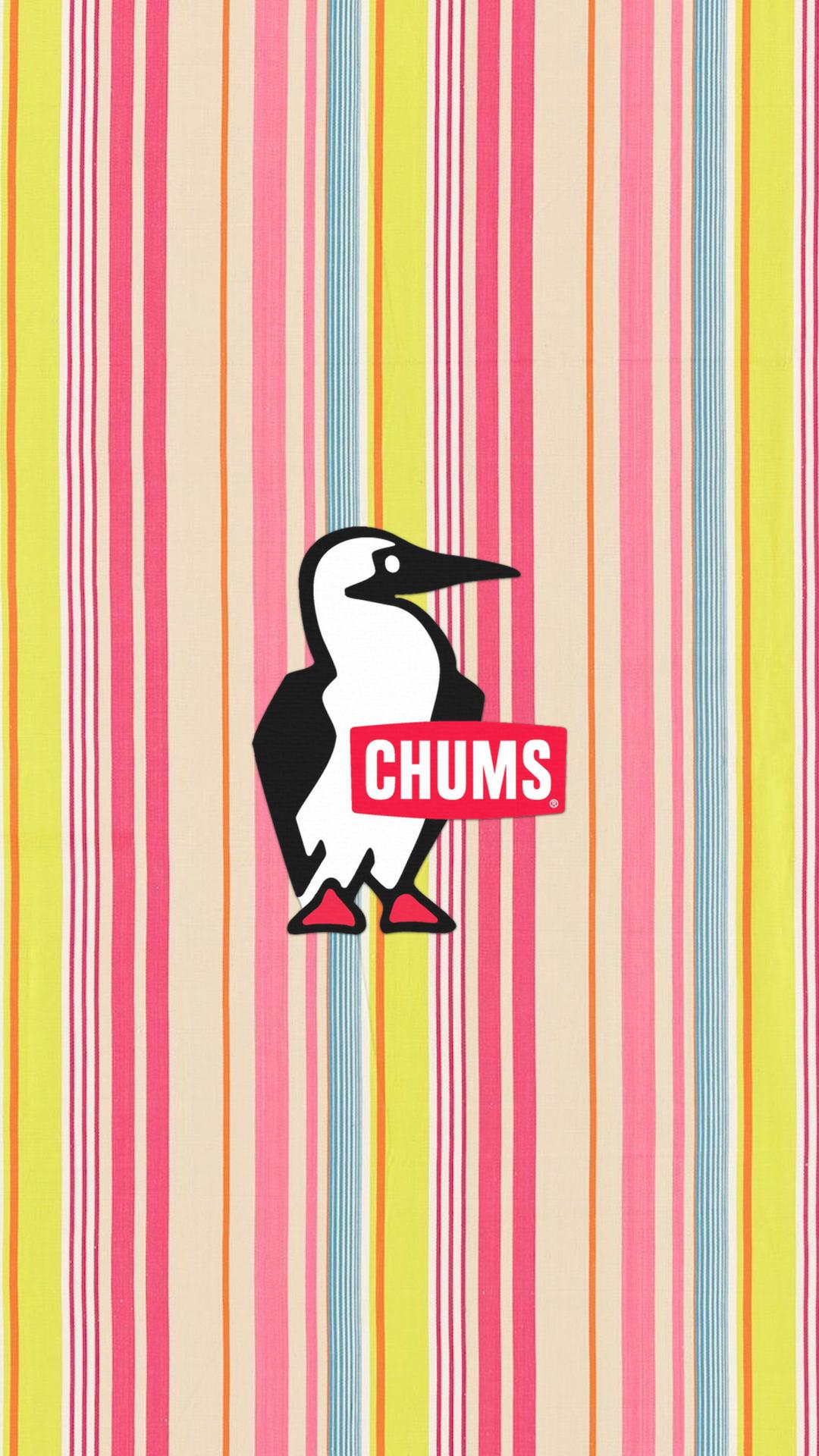 chums21