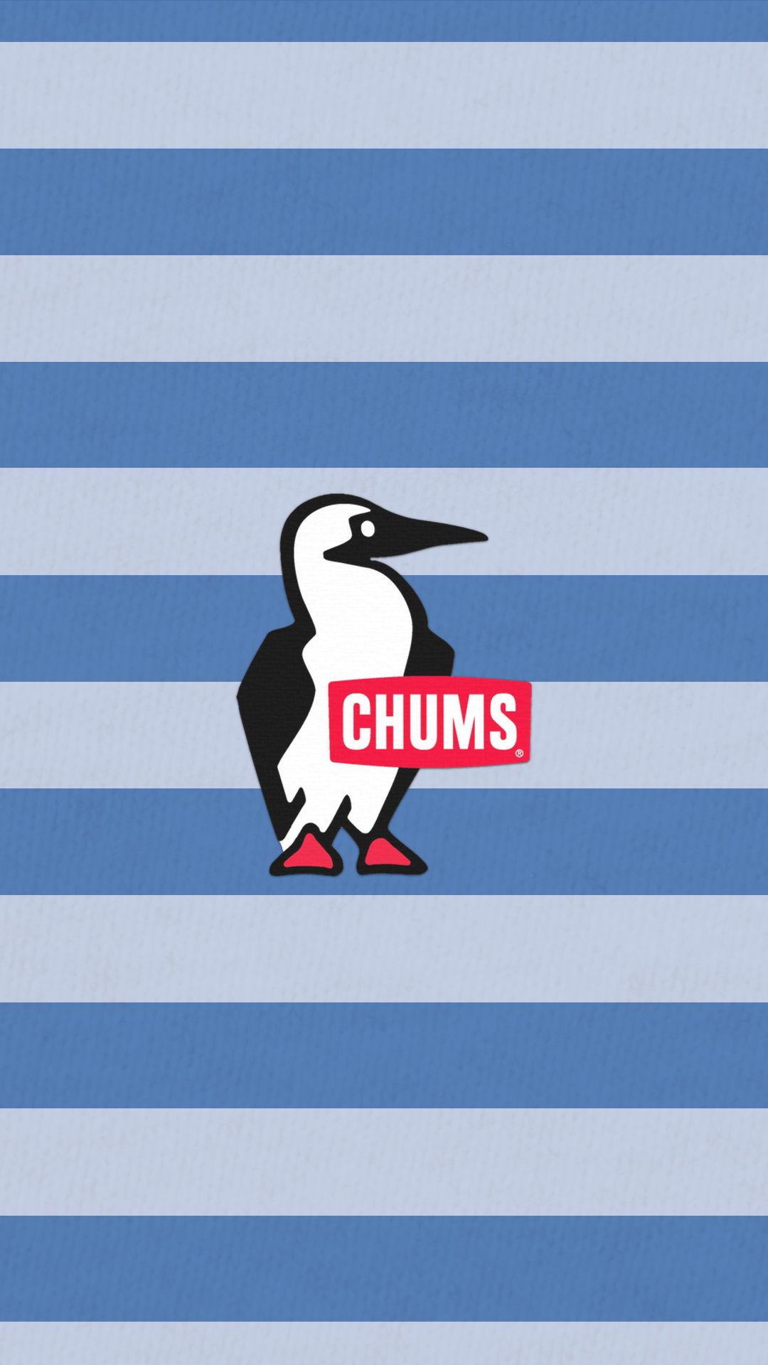 chums25